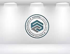 #88 za logo design od monirul9269