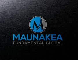 #220 za Logo Design od creaMuna