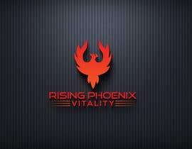 #35 za Rising Phoenix Recovery od ZahaDesigns