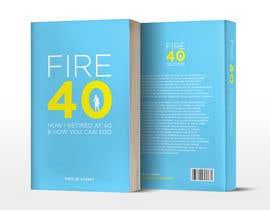 #10 za Book Cover Design od madartboard