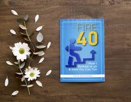 #57 za Book Cover Design od ajmal32150