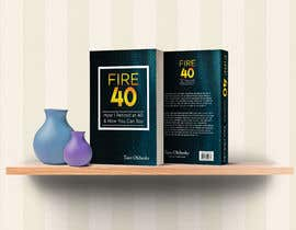 #56 za Book Cover Design od AminulIslam98