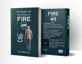 #73 za Book Cover Design od designermahmuda