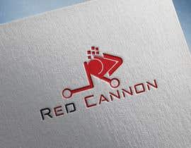 #106 za Design a Logo od Ridafarhat5