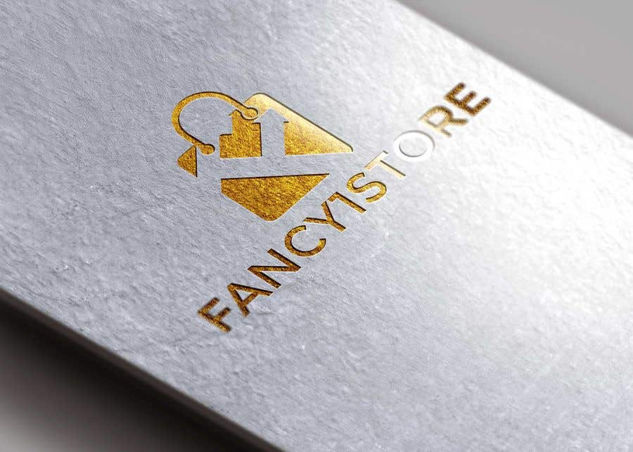 Inscrição nº 82 do Concurso para Design Logo