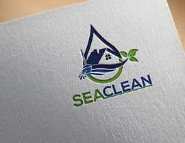 #195 za I would like to hire a Logo Designer od eifadislam
