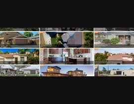 #15 za 4 to 5 minute video commercial of SaleCORE.com od alexmad896