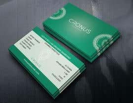#28 za Vectorize & Improve Certificate Card od Heartbd5