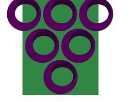 #76 para Non-Profit Company Logo por DEVANGEL1