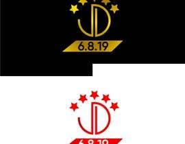 #44 za Logo design od bdghagra1
