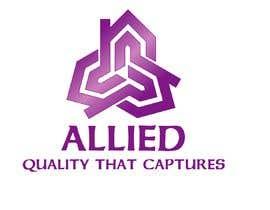 #938 untuk Allied Jobs oleh hafizurrahman036