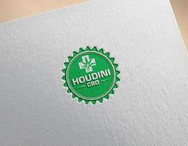 #98 za CBD Company Logo od Bulbul03