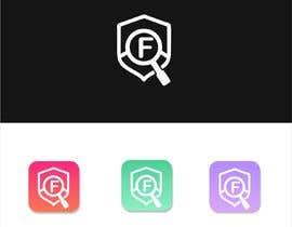 #28 za Design an app od oeswahyuwahyuoes