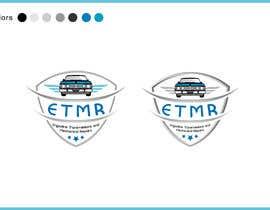 #48 za Need a logo for my Engineering Company od saifulkhaledsk