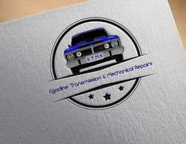 #47 za Need a logo for my Engineering Company od Igniter11