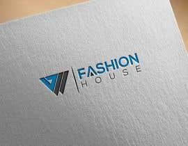 #36 za Logo Design od farukparvez