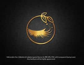 #211 za Design a logo od Transformar