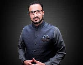 #197 za Edit a facebook profile picture od subirdhali212