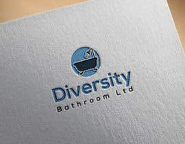 #64 za Logo Bathroom Business od Tajnurakter