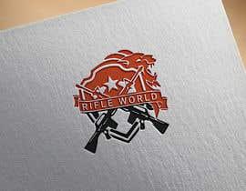 #130 za Vector Logo Design od maryms2272