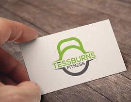 #380 za Create Fitness Logo od desigrat