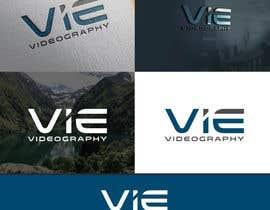 #2 za VIE Videography od wondesign24