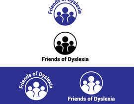 anwar4646 tarafından Friends of Dyslexia için no 55
