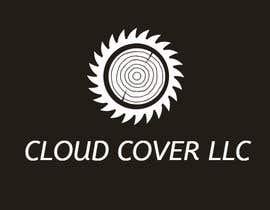 #23 za Logo Design od Ayankhan500045
