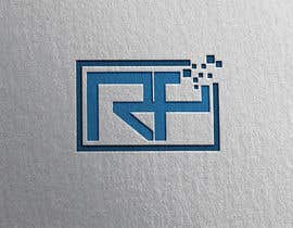 #332 za Design a logo od szamnet