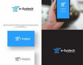 #236 za Logo Rebranding for IT Specialist od roohe