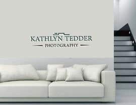 #331 untuk Kathlyn Tedder, Photography oleh noorpiccs