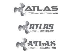 #174 za I need a logo designed for my company. od anwar4646