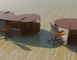 #19 za Design a convertible coffee table. od ernestorosa