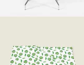 nº 126 pour Design 3 Baby Swaddle Blankets par BuDesign