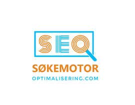 #302 za Design a logo for a searchengineoptimization site od asajib12