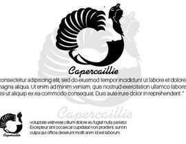 #96 za Capercaillie od Nila301