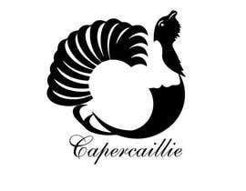 #104 za Capercaillie od Nila301