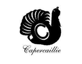 #106 za Capercaillie od Nila301