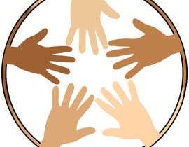 #37 za Create a logo od humiko