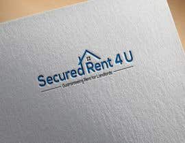 #31 za Create Logo Design for Property Management Company od nazmulislam03