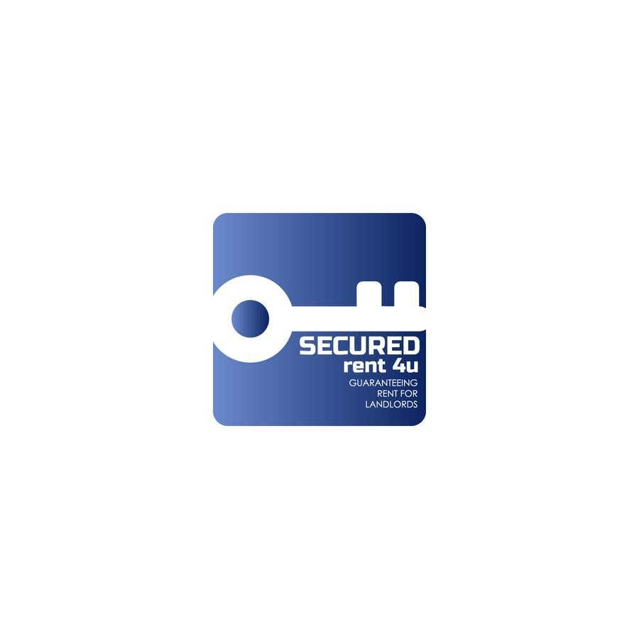 Natečajni vnos #27 za Create Logo Design for Property Management Company