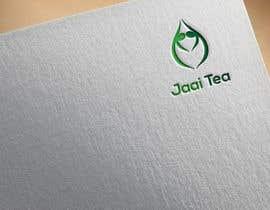 #42 za Need a logo od faysalamin010101