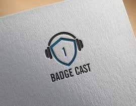 #47 for Badge Cast 1 av milads16