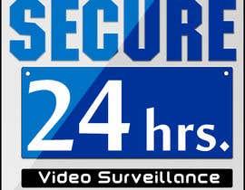 #22 for Sign design av cehazem1