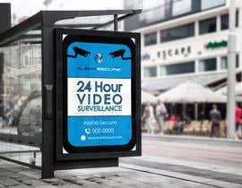 #32 for Sign design av MVgdesign