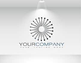 #1 for I need to design a logo av Designspa