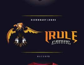 #44 for logo or banner for iRuleGaming.com Gaming Community af divisionjoy5