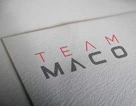 #55 for Team Logo Design av sanyjubair1