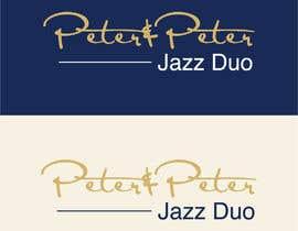 #22 for Logo design for music duo av Shahidulabeg