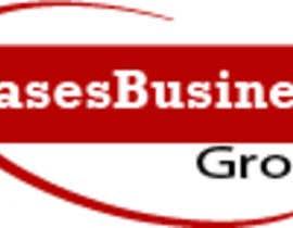 #35 for Design A Business Logo av darkavdark